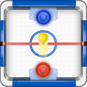 Air Hockey Classic - with pinball store icon
