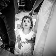 Fotografo di matrimoni Dino Sidoti (dinosidoti). Foto del 28.01.2019