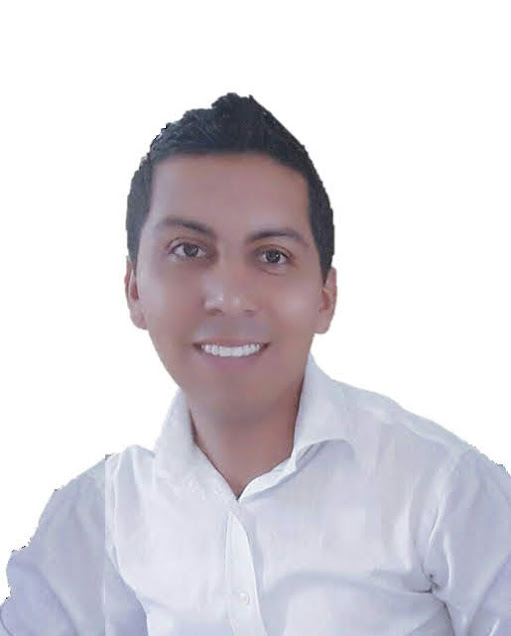 Ing. Víctor Centeno