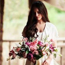 Wedding photographer Semen Konev (semyon). Photo of 27.08.2017
