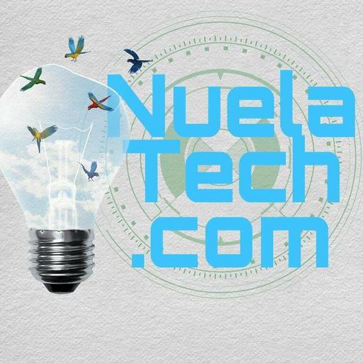 Nuela Techs avatar image