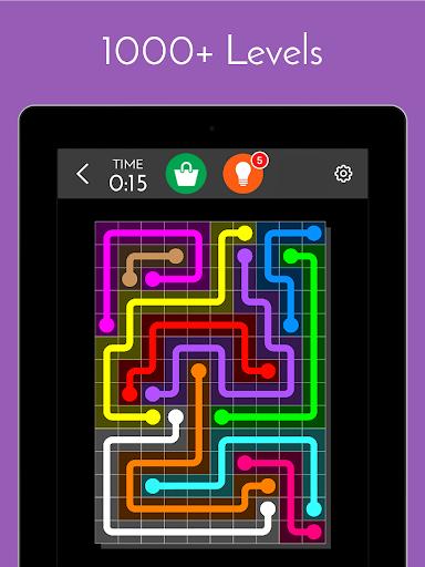 Knots Puzzle 2.3.5 screenshots 15