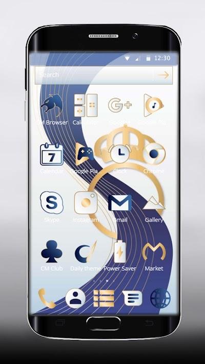 Nokia Mail Apk