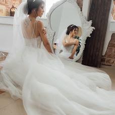 Wedding photographer Konstantin Surikov (KoiS). Photo of 23.12.2018