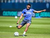 Officiel : Rayan Raveloson rejoint le LA Galaxy