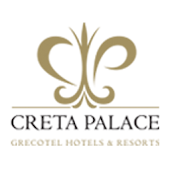 Creta Palace