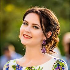 Wedding photographer Magomed Mamaev (mamaevm). Photo of 23.03.2016