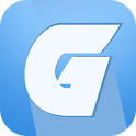 GravMe Digital Business Cards icon