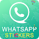 Free Stickers, Best Stickers for WhatsApp APK