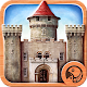 Download Medieval Castle Escape Hidden Objects Game For PC Windows and Mac