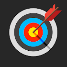 99 Arrows icon