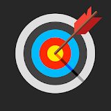 99 Arrows file APK Free for PC, smart TV Download
