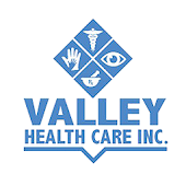 Valley Health Care Inc.