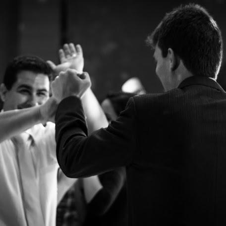 Wedding photographer Victor Laeber (victorlaeber). Photo of 17.02.2017
