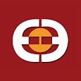 EBL Mobile Banking apk