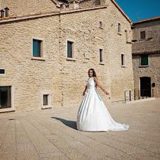 Wedding photographer Evgeniy Kapanelli (Capanelli). Photo of 18.12.2017