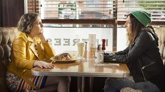 Girls: Season 6 Trailer