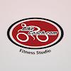 Bikecoach Fitness Studio