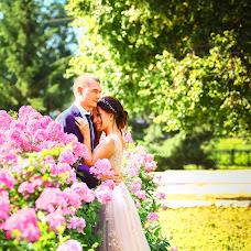 Wedding photographer Aleksandr Pridanov (pridanov). Photo of 05.12.2017