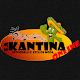 La Kantina Online Download on Windows