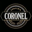Choperia Coronel icon