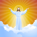365 Children Bible Stories (Text and Audiobook) icon