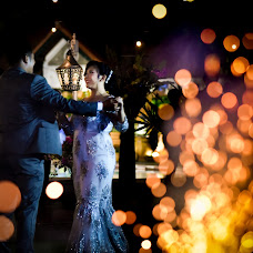Wedding photographer Irawan Rahardian (irawanphotograp). Photo of 07.12.2017