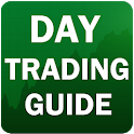 Day Trading Tips for Beginners icon