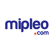 Mipleo - Trabajo España APK