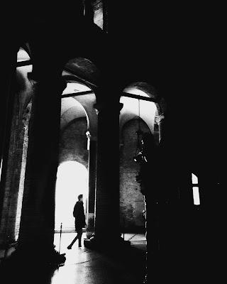 Through light di consu_istar_elo