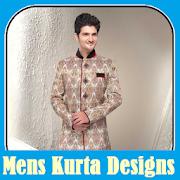 Mens Kurta Designs - Full HD