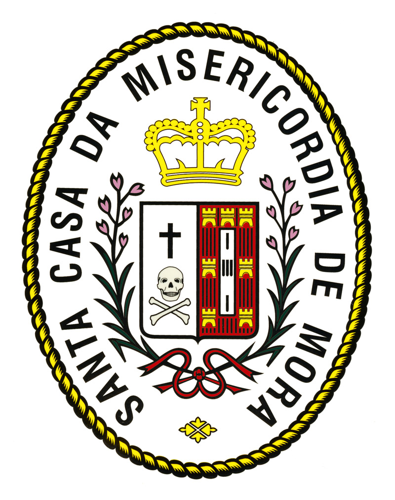 logo_medio.jpg