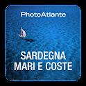 Sardegna Mari e Coste icon