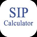 SIP Calculator icon