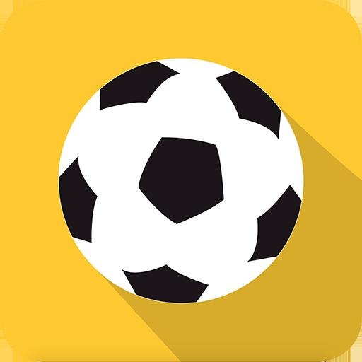 Bóng Đá TV - Xem bóng đá và tivi miễn phí HD 2019 v1.0.2 [Mod]