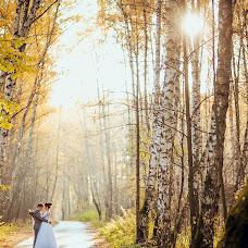 Wedding photographer Firuz Dzhafarov (Firuz116). Photo of 29.11.2014
