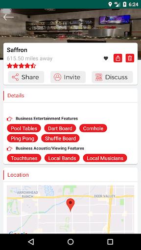 MyLife u2013 Beta Version 1.9 screenshots 2