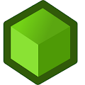 Download Manager for Kanai's Cube APK