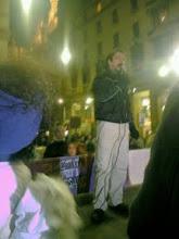 Photo: No Berlusconi Day Apartitico - 5 dicembre 2009 - http://www.youtube.com/watch?v=MtoTaZ8TZqg