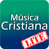 Christian Music Lite