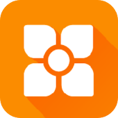 Lenovo Mobile Launcher Wallpaper App Android APK Download Free By Fority