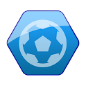 El Salvador Fútbol icon