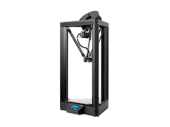 Monoprice Delta Pro Fully Assembled 3D Printer