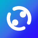 ToTok Free Video Calls And ToTok Chat Tips icon