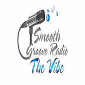 The Vibe Smooth Groove Radio