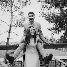 Wedding photographer Lada Terskova (telada). Photo of 28.08.2018
