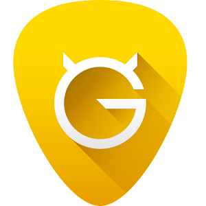 Ultimate Guitar Tabs Amp Chords Android Apps On Google Play