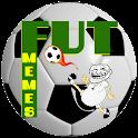 FutMemes icon
