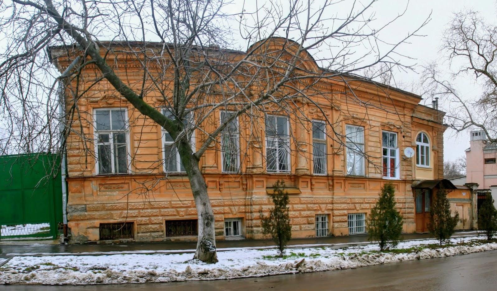 https://sites.google.com/site/istoriceskijtaganrog/lermontovskij-pereulok/dom-8