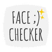 Face Checker